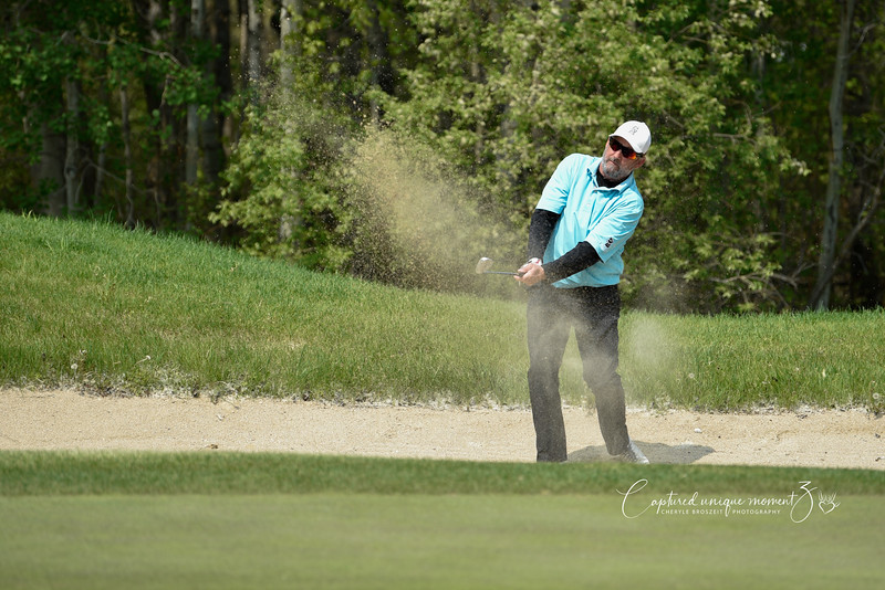 Mational Deaf Golf Clinic Sunday-121.jpg