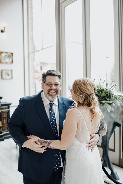Schalin-Wedding-7032.jpg