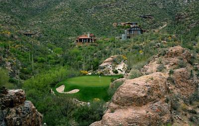 Day Thirty Six - Tucson to Mesa - 10-16-10