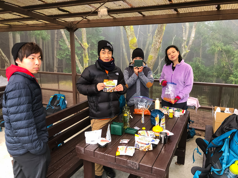 Grade 11 Expedition-Japan on Foot-IMG_0634-2018-19.jpg