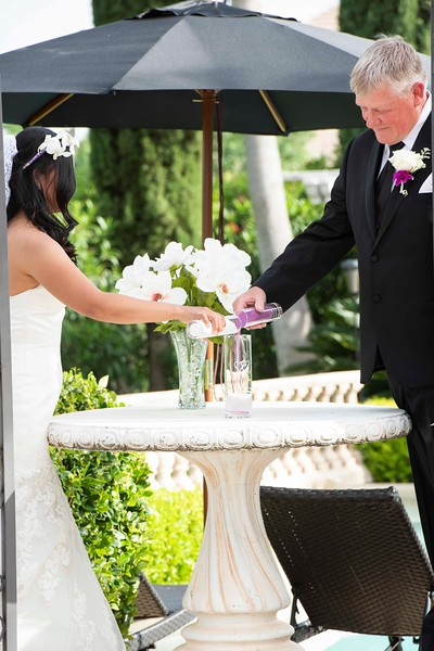 447 Manning Wedding.jpg
