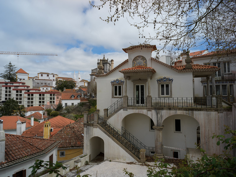 Portugal Spain Mar 18-2899.jpg