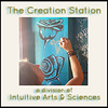 The Creation Station