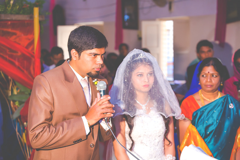 bangalore-candid-wedding-photographer-143.jpg