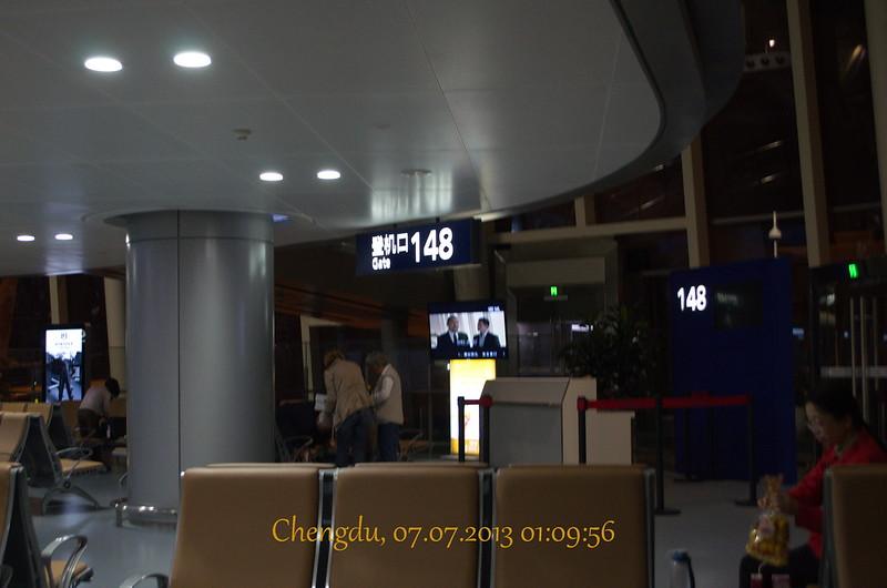 2013-07-07_(01)_Chengdu-Beijing_001_T.jpg