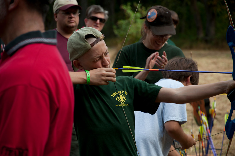 20121007-Fall Camporee-056.jpg