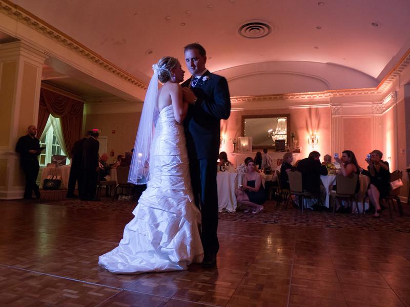 Rick and Kristen Wedding-109.jpg