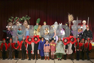 pollard-theater-center-presents-wizard-of-oz-april-58