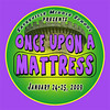 ONCE UPON A MATTRESS. Awesome! Sayreville Middle School. :