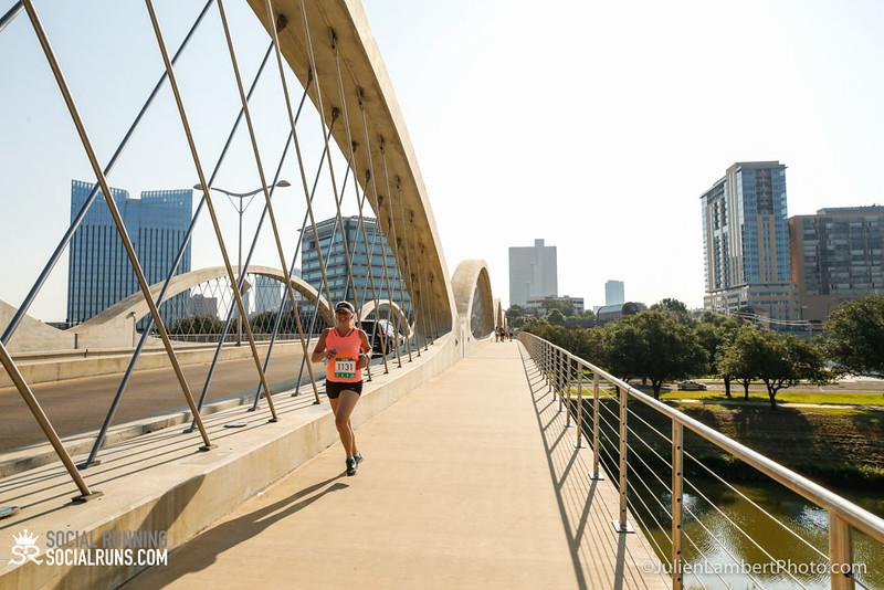 Fort Worth-Social Running_917-0353.jpg
