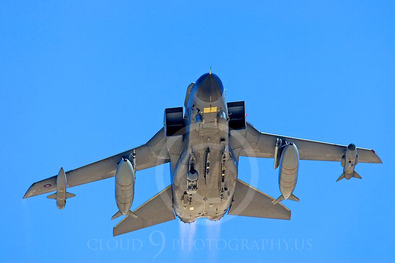 Panavia Tornado 00096 Panavia Tornado British RAF by Peter J Mancus.JPG