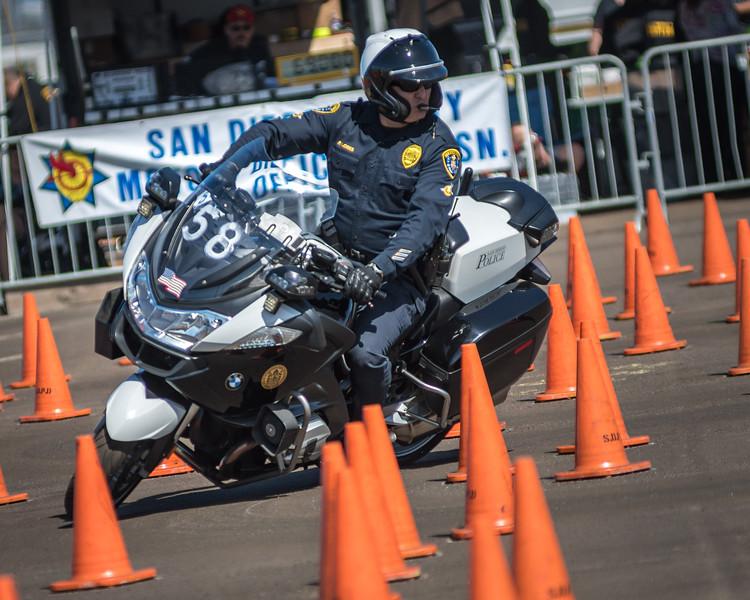 Rider 58-50.jpg