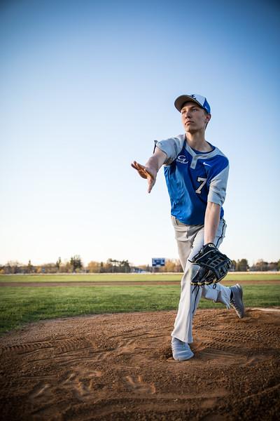 Ryan baseball-19.jpg