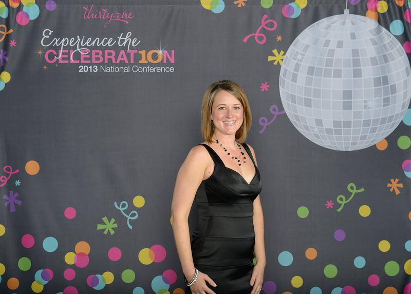 NC '13 Awards - A3-249.jpg