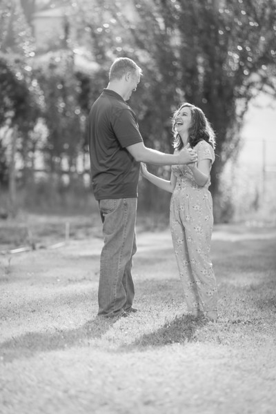 Brandt and Samantha-BW-33.jpg