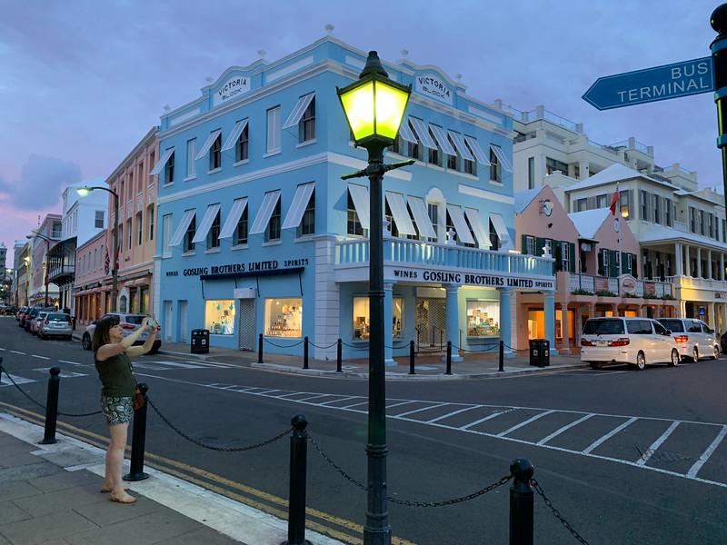 Bermuda-2019-4.jpg
