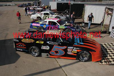 083018 WIR Speedway
