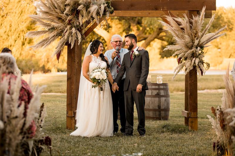 KaylaDusten-Wedding-0426.jpg