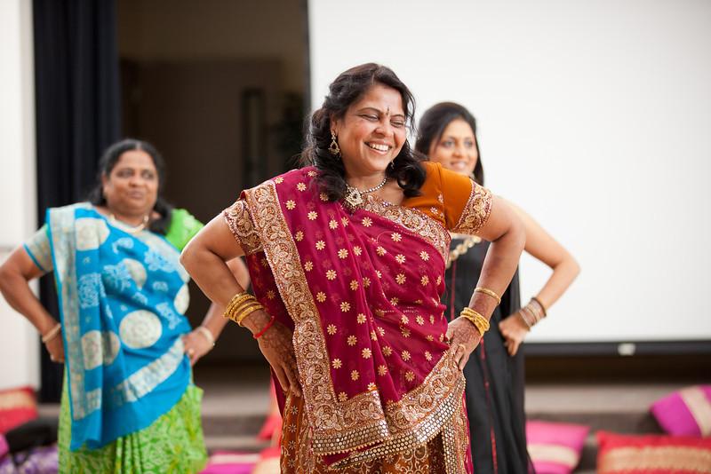 Rachna_Roshan_Sangeet-224.jpg