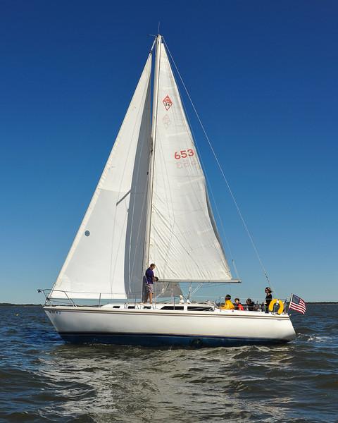 120923_Boat-Wall_362