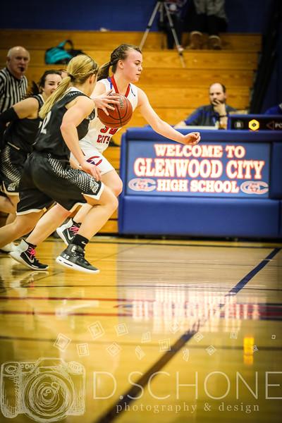 GC Girl's Basketball vs. Elmwood Plum City-113.JPG