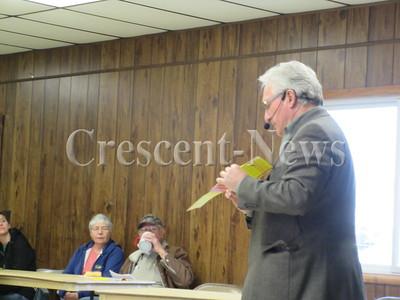 03-28-16 farmland auction
