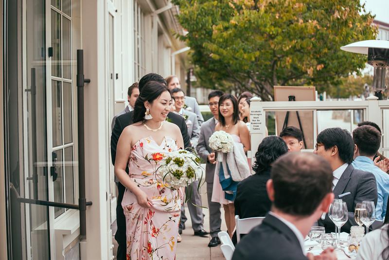 2016-08-27_ROEDER_DidiJohn_Wedding_KYM1_0472.jpg