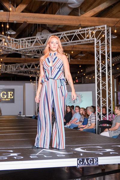 Knoxville Fashion Week Friday-423.jpg