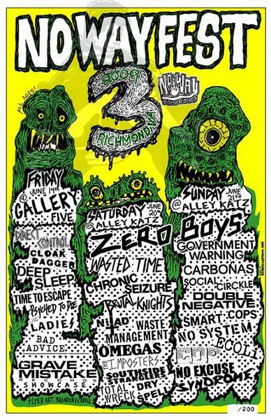 1NoWayFest2009.jpg