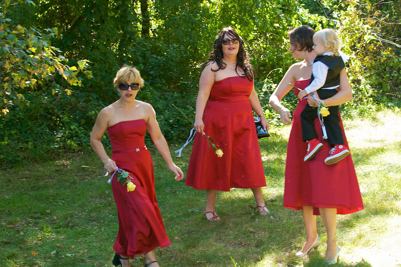 erin_dave_wedding_070.jpg