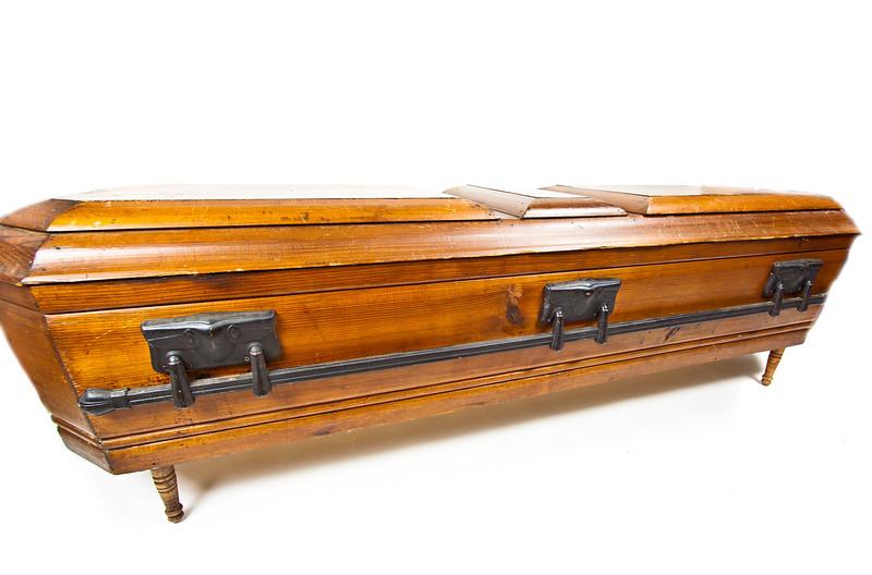 Coffin4.jpg
