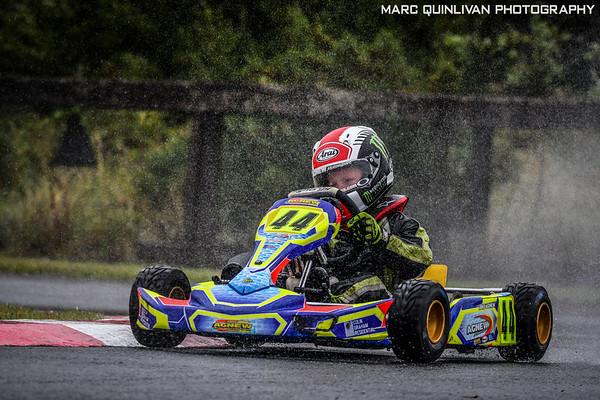 Bambino Kart Club