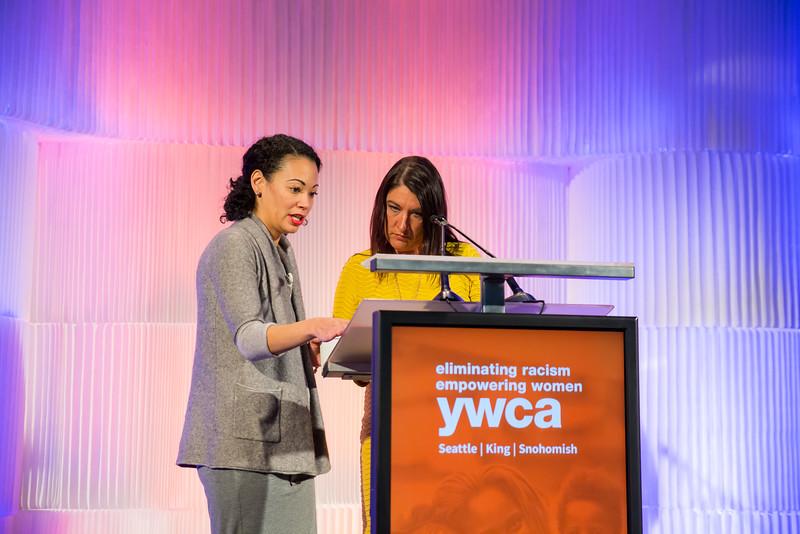 YWCA-Everett-1035.jpg