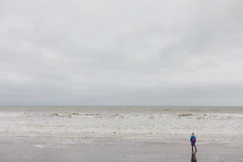 Beach Trip-25.jpg