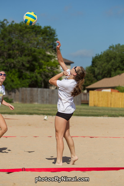 APV_Beach_Volleyball_2013_06-16_9364.jpg