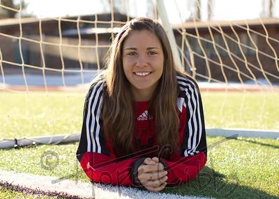 Jess K 2011-12