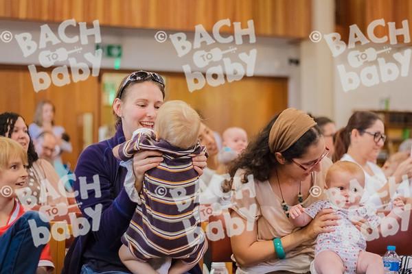 ©Bach to Baby 2017_Laura Ruiz_ Islington Highbury_2017-07-11_20.jpg