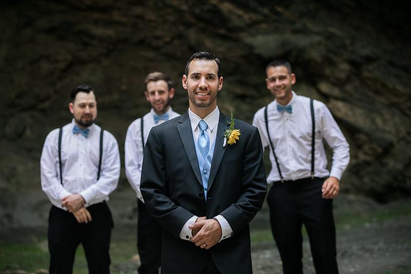 salmon-arm-wedding-photographer-2714.jpg