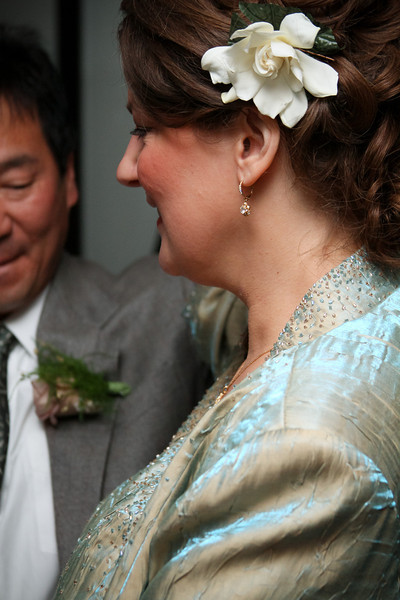 CS-Wedding-1096.jpg
