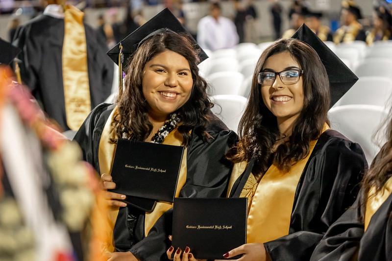 Lesly Graduation Ceremony (101 of 169).jpg