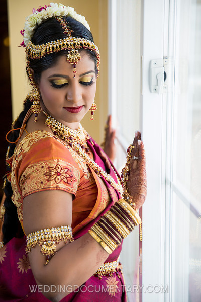 Sharanya_Munjal_Wedding-168.jpg