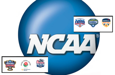 Advocare Bowl gets new sponsor - Academy