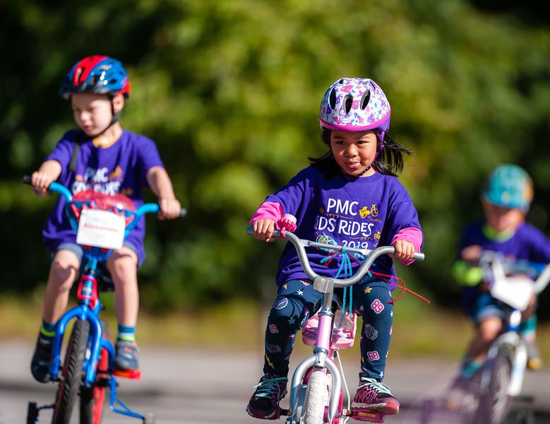 2019 PMC Canton Kids Ride-2262.jpg