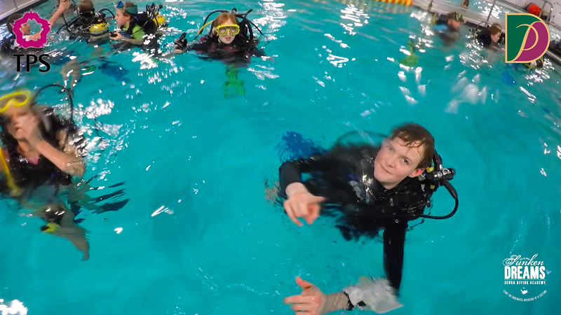 DPS Divemasters in Training.00_00_58_06.Still078.jpg