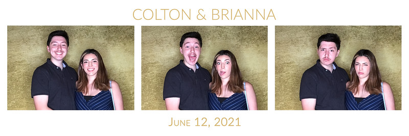 Jordan Wedding 150.jpg