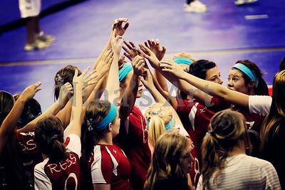 State Champions 2011