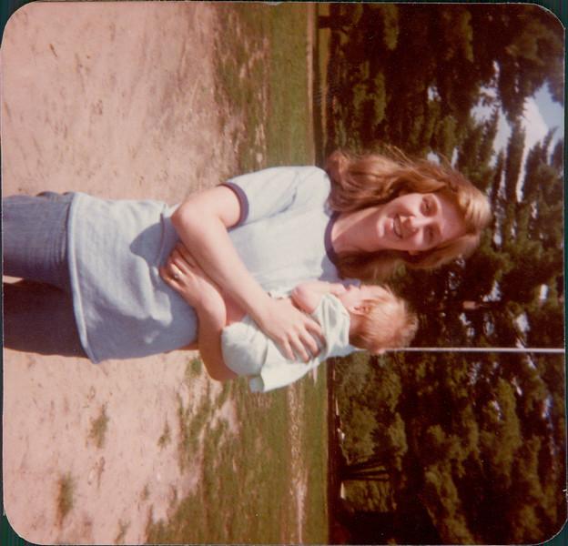 1977 Stay Scanned by Steve_00017A.jpg