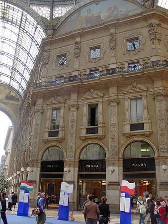 Milano 2004