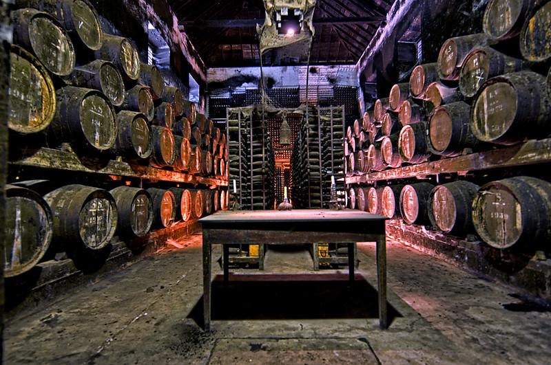Wine Celler.jpg