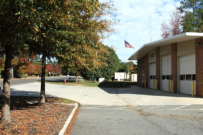 2013-11-fire-stations-in-fall